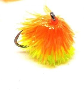 Trout Fly Fishing Flies