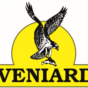 Veniards Products