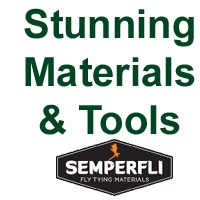 Semperfli Products