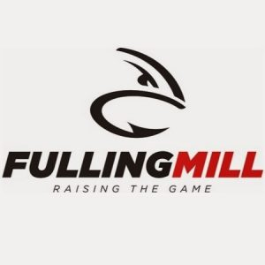 Fullingmill Products