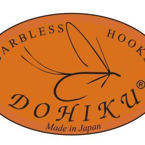 Dohiku Hooks