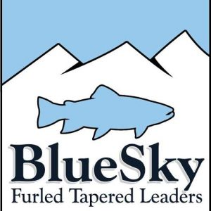 Bluesky Furled Leader